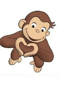 Literary Analysis: Monkeys Paw Free Essays - phdessaycom